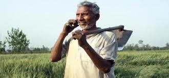 Telenor to Start Mobile Services for Farmers in KPK