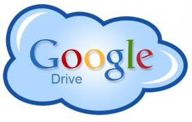 Google Drive Cloud Storage Expected In April