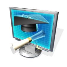 IT Education in Pakistan Needs Melioration
