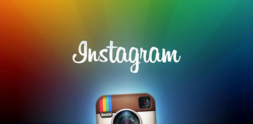 Instagram for Android is Available for Download