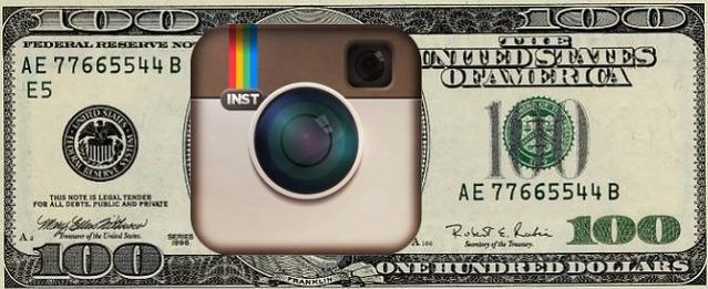 Facebook will Acquire Instagram for $1 Billion