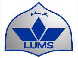 LUMS Launches Research Initiative on Internet and Society