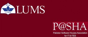 LUMS and P@SHA Policy Discourse on National ICT Policy