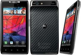 Motorola to Launch New Smartphone, Suggest Name!