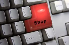 How to Make a Secure and Hack Free Online Shopping