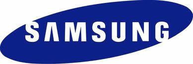 Samsung to Unveil Galaxy S III on May 3