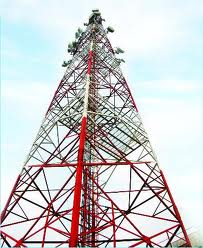 Telecom Customers Paid Rs. 39.82 billion Taxes in H1FY12