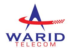 Warid Interested to Get 3G License