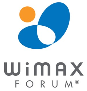 WiMAX Forum South Asia Conference 2012 Ends