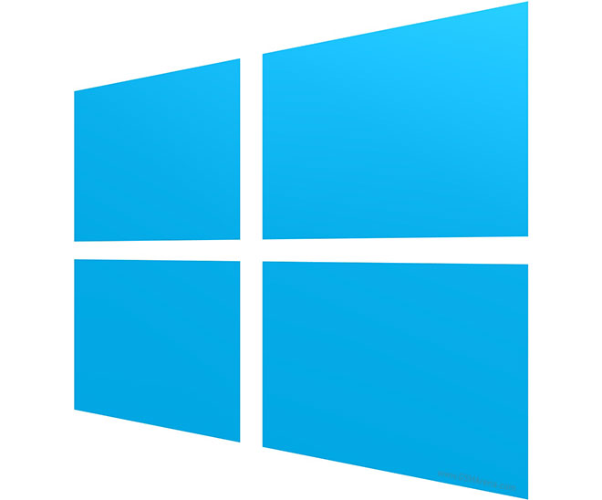 Microsoft Announces Names of the Windows 8 Editions