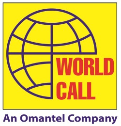WorldCall Gains Investors Attention in karachi Stock Exchange