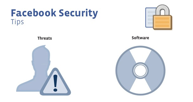 Facebook Launches New Antivirus Marketplace