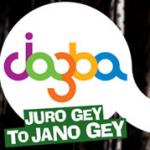 Jazz Jazba Revamps - Juro Gay Tu Janu Gey