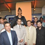 Ufone Celebrates Faisalabad, Donates Tickets Proceeds