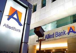 Allied Bank to Start Mobile Banking Service
