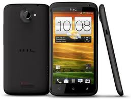 HTC One X System Update Available in Pakistan