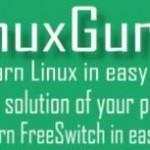 LinuxGurru