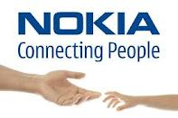 Nokia to Bring Water Proof Smartphones