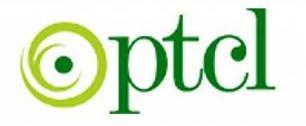 PTA Asks PTCL to Revert Pakistan Package