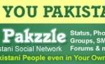 Pakzzle