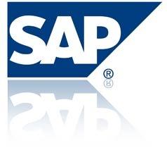 SAP to Provide Mobility and Real-time Analytics through SAP HANA