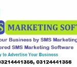 SMSMarketing