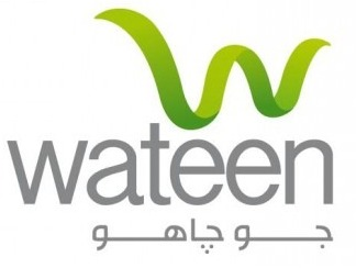 Wateen Telecom Wins the Pakistan Advertiser Society Award