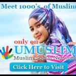 banner_umuslim2