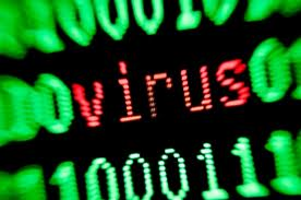 STUXNET to FLAME: Cyber World Under Attack