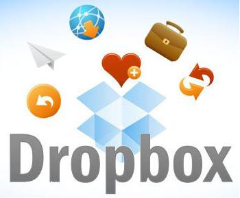 Dropbox Upgrades its Android App