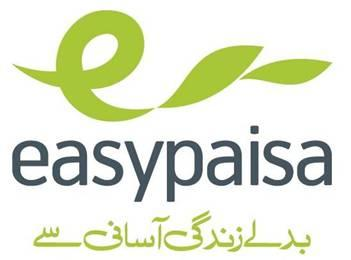 EOBI Announced to Distribute Pension through Easypaisa
