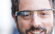 Google Launches 'Google Glasses'