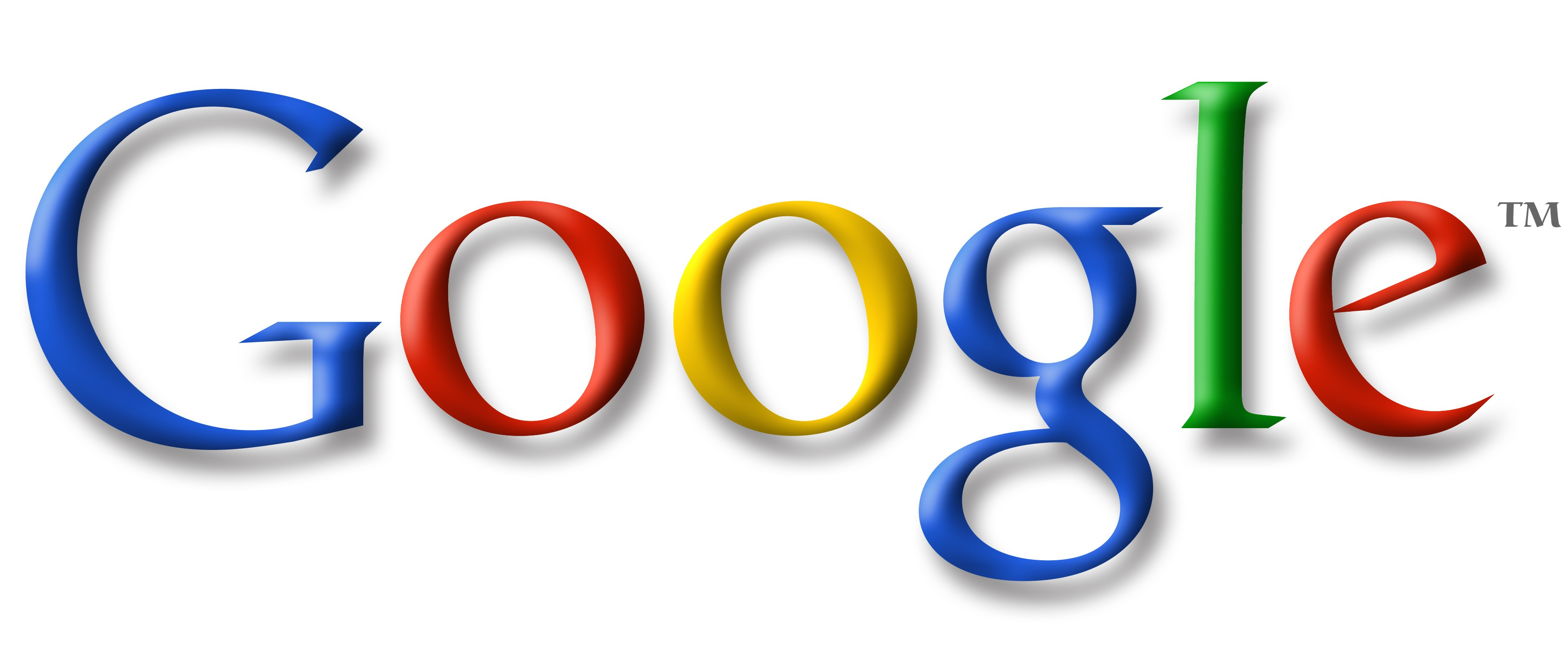 Google Submit Applications for New Domains