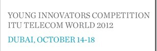 ITU Invites Application for Young Innovators Competition