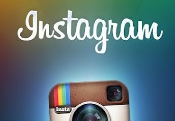 Instagram for Android gets an Update