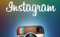Instagram Update Brings Revamped Profile Tab and Improved Sharing