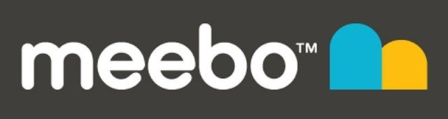 Google Buys Social Media Start up Meebo