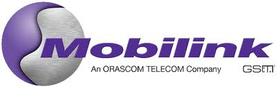 Mobilink Will Get $70 Million Term Financing from Citibank
