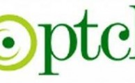 PTCL Offering to Convert 2Mbps to 4Mbps for Just Pay Rs. 500 Extra