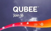 Qubee Committed to Customer Service