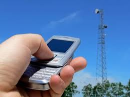 Telecom Sector Revenues Reaches to 197 Billion in 1H 2012