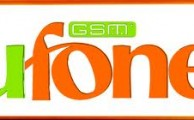 PIFFA Awarded Ufone Best GSM Operator