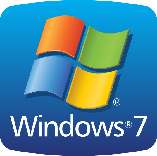 Microsoft Sold 600 Million Windows 7 Licenses