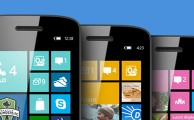 Microsoft Launches New Windows Phone 7.8 Update Page