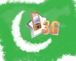 Senate Standing Committee Asked PTA Over the Delay in 3G License Auction