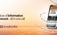 Ufone Offers Call of the Day