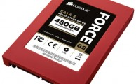 Corsair Force Series GS Solid State Drive
