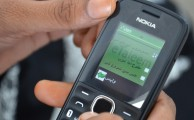 Nokia and UNESCO Launched 'eTaleem' - A Mobile App to Improve Literacy Skills