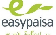Easypaisa and PIA Brings Ticket Payment Facility