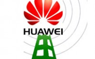 Huawei to Hold Workshops on 3G in Pakistan